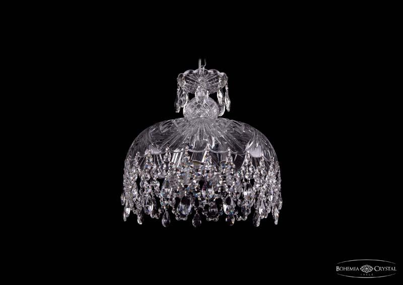 Потолочная люстра подвесная 7711/35/Ni Bohemia Ivele Crystalподвесные<br>Люстра. Бренд - Bohemia Ivele Crystal. материал плафона - хрусталь. цвет плафона - прозрачный. тип цоколя - E14. тип лампы - накаливания или LED. ширина/диаметр - 350. мощность - 40. количество ламп - 5.<br><br>популярные производители: Bohemia Ivele Crystal<br>материал плафона: хрусталь<br>цвет плафона: прозрачный<br>тип цоколя: E14<br>тип лампы: накаливания или LED<br>ширина/диаметр: 350<br>максимальная мощность лампочки: 40<br>количество лампочек: 5