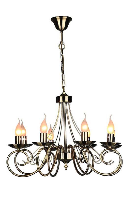 Потолочная люстра подвесная OML-35523-08 Omniluxподвесные<br>OML-35523-08. Бренд - Omnilux. тип цоколя - E14. тип лампы - накаливания или LED. ширина/диаметр - 600. мощность - 60. количество ламп - 8.<br><br>популярные производители: Omnilux<br>тип цоколя: E14<br>тип лампы: накаливания или LED<br>ширина/диаметр: 600<br>максимальная мощность лампочки: 60<br>количество лампочек: 8