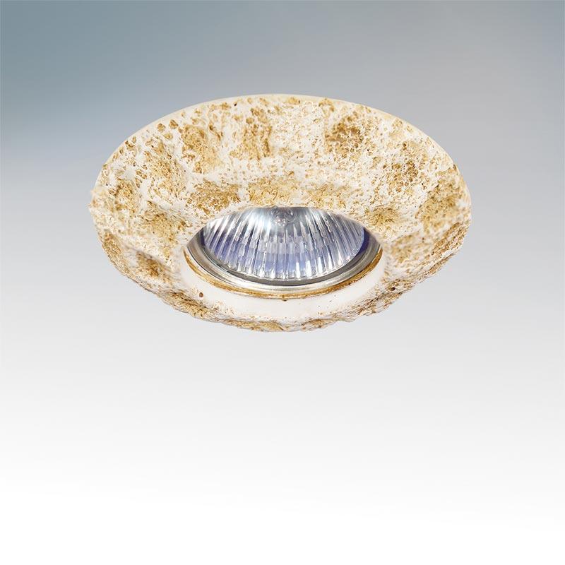 Точечный светильник 002723 Lightstarвстраиваемые<br>002723*** Светильник GESSO MR16/HP16. Бренд - Lightstar. материал плафона - камень. цвет плафона - бежевый. тип цоколя - GU5.3. тип лампы - галогеновая или LED. ширина/диаметр - 95. мощность - 50. количество ламп - 1.<br><br>популярные производители: Lightstar<br>материал плафона: камень<br>цвет плафона: бежевый<br>тип цоколя: GU5.3<br>тип лампы: галогеновая или LED<br>ширина/диаметр: 95<br>максимальная мощность лампочки: 50<br>количество лампочек: 1