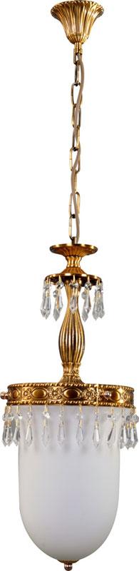 Потолочная люстра подвесная 327-02-56 N-Lightподвесные<br>алюминиевый сплав+железо+хрусталь+стекло;2x60W, E14, 230V <br>D=230mm <br>H=540mm . Бренд - N-Light. материал плафона - стекло. цвет плафона - белый. тип цоколя - E14. тип лампы - накаливания или LED. ширина/диаметр - 230. мощность - 60. количество ламп - 2.<br><br>популярные производители: N-Light<br>материал плафона: стекло<br>цвет плафона: белый<br>тип цоколя: E14<br>тип лампы: накаливания или LED<br>ширина/диаметр: 230<br>максимальная мощность лампочки: 60<br>количество лампочек: 2