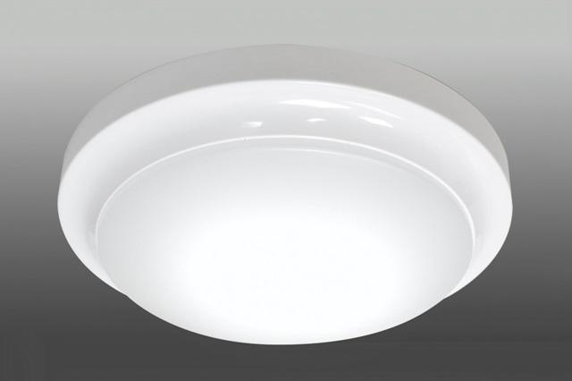 Накладной потолочный светильник LNR-12W белый холодный Maysunнакладные<br>Светодиодный накладной светильник КРУГЛЫЙ LNR-12W AC230V D300x60мм IP44. Бренд - Maysun. материал плафона - стекло. цвет плафона - белый. тип лампы - LED. ширина/диаметр - 300. мощность - 12.<br><br>популярные производители: Maysun<br>материал плафона: стекло<br>цвет плафона: белый<br>тип лампы: LED<br>ширина/диаметр: 300<br>максимальная мощность лампочки: 12