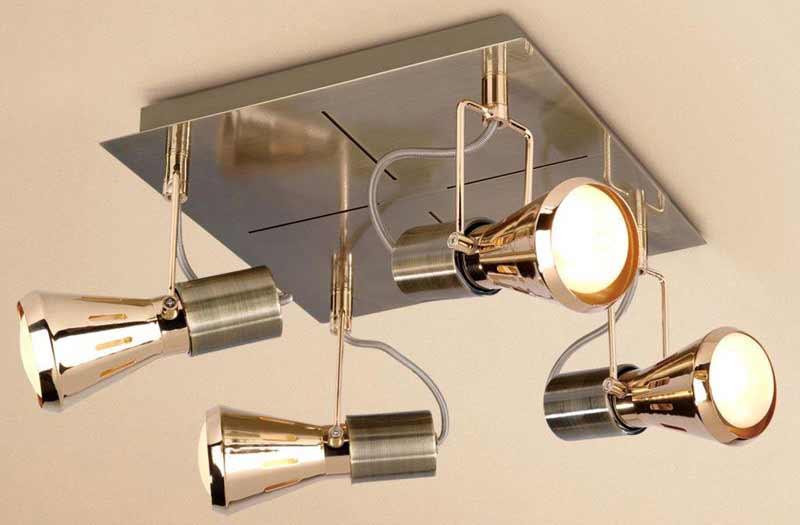 спот CL527543 CitiluxСпоты<br>CL527543 Спот Марс CL527543. Бренд - Citilux. материал плафона - металл. цвет плафона - бронзовый. тип цоколя - E14. тип лампы - накаливания или LED. ширина/диаметр - 240. мощность - 40. количество ламп - 4.<br><br>популярные производители: Citilux<br>материал плафона: металл<br>цвет плафона: бронзовый<br>тип цоколя: E14<br>тип лампы: накаливания или LED<br>ширина/диаметр: 240<br>максимальная мощность лампочки: 40<br>количество лампочек: 4