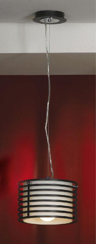 Подвесной  потолочный светильник LSF-8206-01 Lussoleподвесные<br>LSF-8206-01. Бренд - Lussole. материал плафона - стекло. цвет плафона - белый. тип цоколя - E27. тип лампы - накаливания или LED. ширина/диаметр - 240. мощность - 60. количество ламп - 1.<br><br>популярные производители: Lussole<br>материал плафона: стекло<br>цвет плафона: белый<br>тип цоколя: E27<br>тип лампы: накаливания или LED<br>ширина/диаметр: 240<br>максимальная мощность лампочки: 60<br>количество лампочек: 1