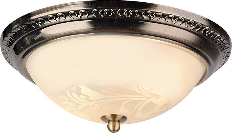 Накладной потолочный светильник A3009PL-2ABнакладные<br>A3009PL-2AB. Бренд - ARTE Lamp. тип лампы - накаливания или LED. количество ламп - 2. тип цоколя - E27. мощность лампы - 40. цвет арматуры - бронзовый. цвет плафона - белый. материал арматуры - металл. материал плафона - стекло. высота - 110. ширина/диаметр - 280. степень защиты ip - 20. форма - круг. стиль - модерн. страна происхождения - Италия. коллекция - Alta. напряжение - 220.<br><br>Бренд: ARTE Lamp<br>тип лампы: накаливания или LED<br>количество ламп: 2<br>тип цоколя: E27<br>мощность лампы: 40<br>цвет арматуры: бронзовый<br>цвет плафона: белый<br>материал арматуры: металл<br>материал плафона: стекло<br>высота: 110<br>ширина/диаметр: 280<br>степень защиты ip: 20<br>форма: круг<br>стиль: модерн<br>страна происхождения: Италия<br>коллекция: Alta<br>напряжение: 220