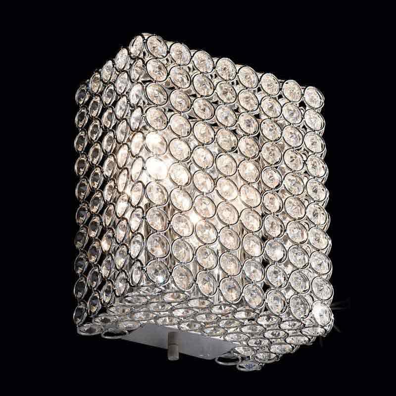 ��� CL319421 Citilux��������� � ���<br>CL319421 ��������� ���������� ����� CL319421. ����� - Citilux. �������� ������� - ��������. ���� ������� - ����������. ��� ������ - E14. ��� ����� - ����������� ��� LED. ������/������� - 160. �������� - 60. ���������� ���� - 2.<br><br>���������� �������������: Citilux<br>�������� �������: ��������<br>���� �������: ����������<br>��� ������: E14<br>��� �����: ����������� ��� LED<br>������/�������: 160<br>������������ �������� ��������: 60<br>���������� ��������: 2