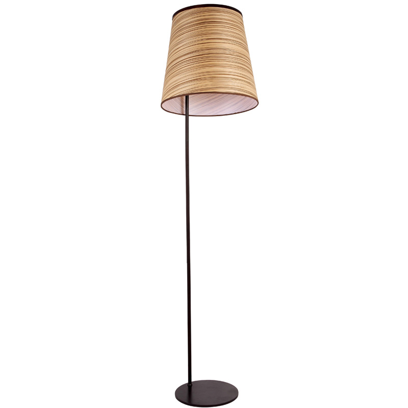 Светильник напольный 1355-1F от Дивайн Лайт