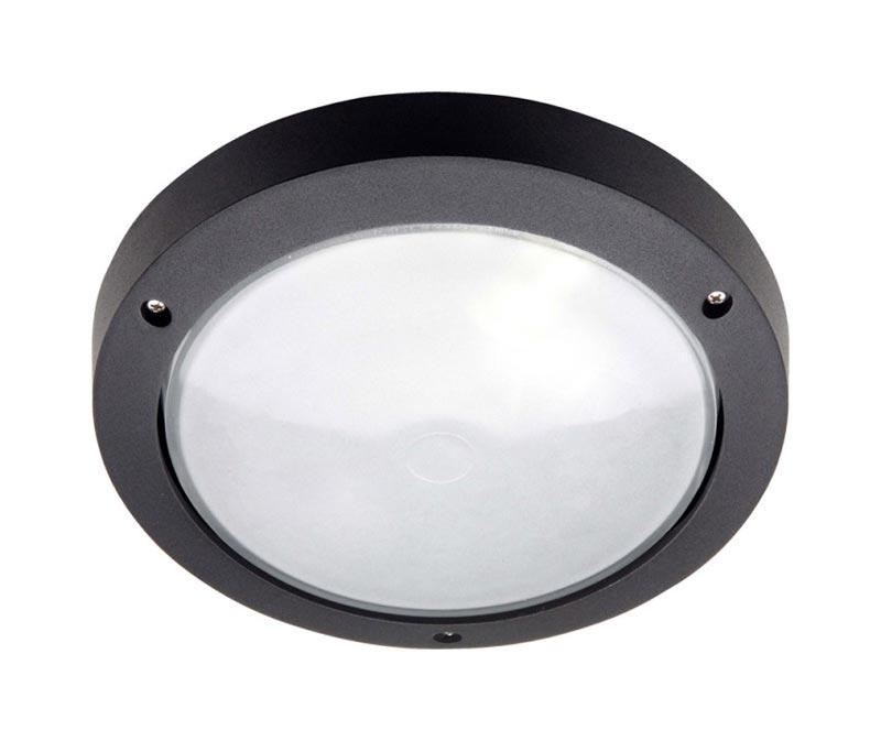 Накладной потолочный светильник 48480_06 Brilliant от Дивайн Лайт