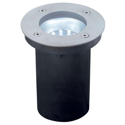 Светильник грунтовый 98875 Paulmann от Дивайн Лайт