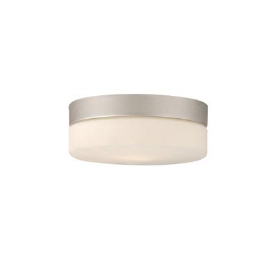 Накладной потолочный светильник 32111 Globo от Дивайн Лайт