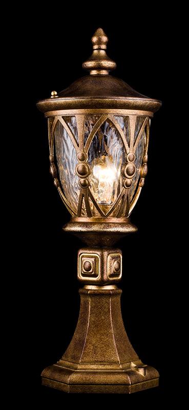 Светильник уличный S103-59-31-R Maytoni от Дивайн Лайт