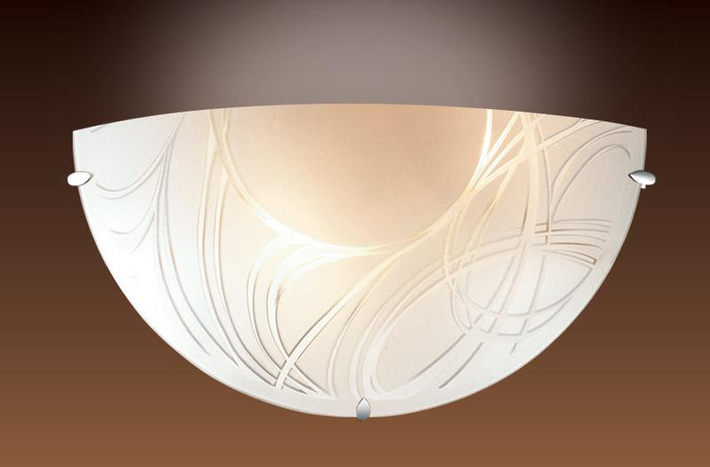 Бра 1206 SonexНастенные и бра<br>1206 SN14 041 хром/белый Н/п светильник E27 60W 220V TRENTA. Бренд - Sonex. материал плафона - стекло. цвет плафона - белый. тип цоколя - E27. тип лампы - накаливания или LED. ширина/диаметр - 300. мощность - 100. количество ламп - 1.<br><br>популярные производители: Sonex<br>материал плафона: стекло<br>цвет плафона: белый<br>тип цоколя: E27<br>тип лампы: накаливания или LED<br>ширина/диаметр: 300<br>максимальная мощность лампочки: 100<br>количество лампочек: 1