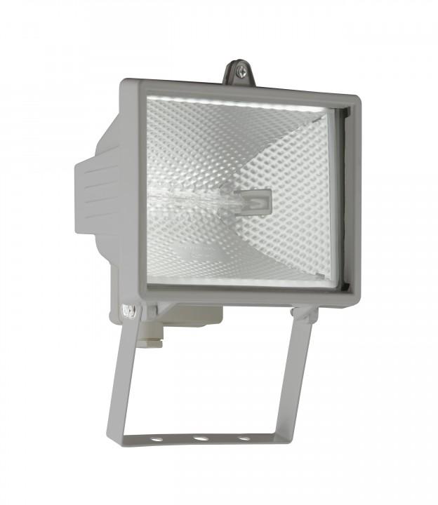 Уличный прожектор G96163_22 BrilliantПрожекторы<br>G96163_22 Настенный прожектор Tanko G96163_22. Бренд - Brilliant. материал плафона - стекло. цвет плафона - прозрачный. тип цоколя - R7s. тип лампы - КЛЛ. ширина/диаметр - 180. мощность - 400. количество ламп - 1.<br><br>популярные производители: Brilliant<br>материал плафона: стекло<br>цвет плафона: прозрачный<br>тип цоколя: R7s<br>тип лампы: КЛЛ<br>ширина/диаметр: 180<br>максимальная мощность лампочки: 400<br>количество лампочек: 1