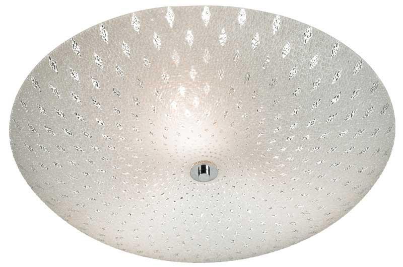 Потолочная люстра накладная 102293 MarkSojd&amp;LampGustafнакладные<br>Светильник настенно-потолочный. Бренд - MarkSojd&amp;LampGustaf. материал плафона - стекло. цвет плафона - белый. тип цоколя - E27. тип лампы - накаливания или LED. ширина/диаметр - 500. мощность - 60. количество ламп - 3.<br><br>популярные производители: MarkSojd&amp;LampGustaf<br>материал плафона: стекло<br>цвет плафона: белый<br>тип цоколя: E27<br>тип лампы: накаливания или LED<br>ширина/диаметр: 500<br>максимальная мощность лампочки: 60<br>количество лампочек: 3
