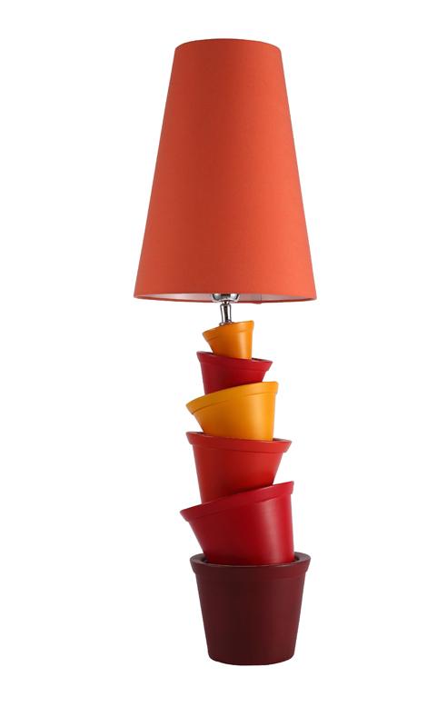Настольная лампа SL996.604.01 ST-LuceНастольные лампы<br>Светильник настольный. Бренд - ST-Luce. материал плафона - ткань. цвет плафона - оранжевый. тип цоколя - E27. тип лампы - накаливания или LED. ширина/диаметр - 250. мощность - 60. количество ламп - 1.<br><br>популярные производители: ST-Luce<br>материал плафона: ткань<br>цвет плафона: оранжевый<br>тип цоколя: E27<br>тип лампы: накаливания или LED<br>ширина/диаметр: 250<br>максимальная мощность лампочки: 60<br>количество лампочек: 1
