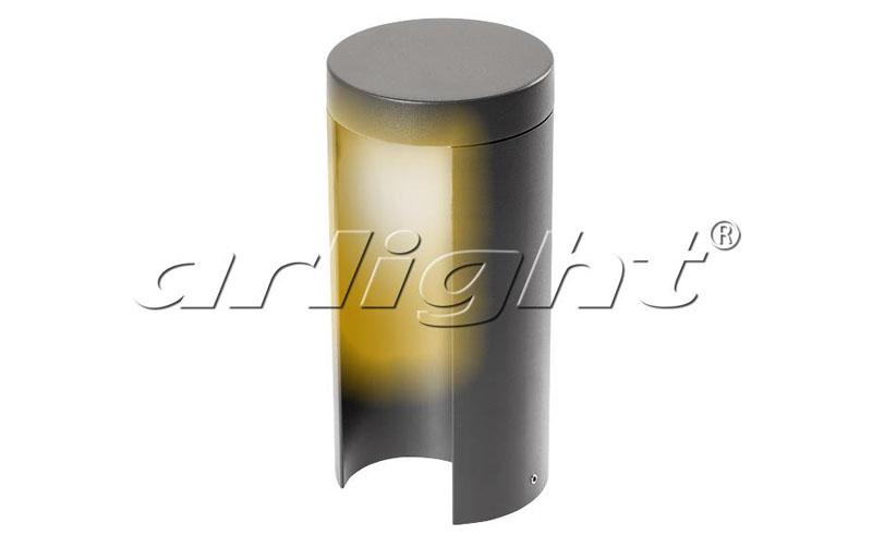 Arlight Светильник уличный 020395