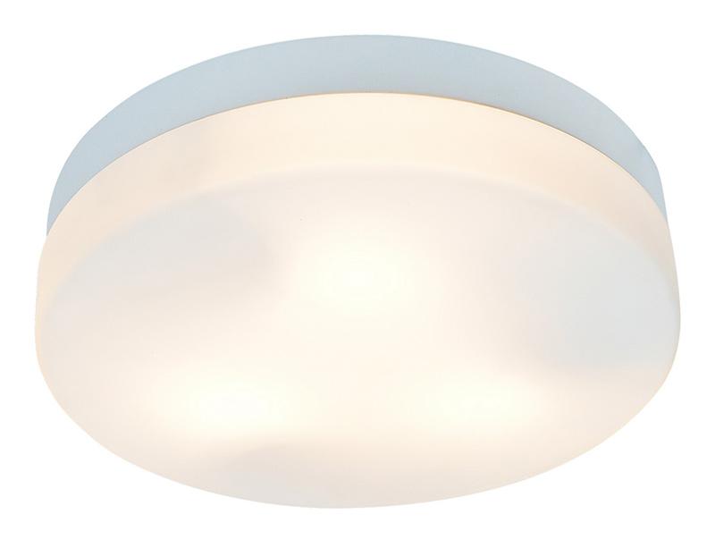 Накладной потолочный светильник A3211PL-3WHнакладные<br>A3211PL-3WH. Бренд - ARTE Lamp. тип лампы - накаливания или LED. количество ламп - 3. тип цоколя - E27. мощность лампы - 60. цвет арматуры - белый. цвет плафона - белый. материал арматуры - металл. материал плафона - стекло. высота - 80. ширина/диаметр - 300. степень защиты ip - 44. форма - круг. стиль - модерн. страна происхождения - Италия. коллекция - AQUA. напряжение - 220.<br><br>Бренд: ARTE Lamp<br>тип лампы: накаливания или LED<br>количество ламп: 3<br>тип цоколя: E27<br>мощность лампы: 60<br>цвет арматуры: белый<br>цвет плафона: белый<br>материал арматуры: металл<br>материал плафона: стекло<br>высота: 80<br>ширина/диаметр: 300<br>степень защиты ip: 44<br>форма: круг<br>стиль: модерн<br>страна происхождения: Италия<br>коллекция: AQUA<br>напряжение: 220