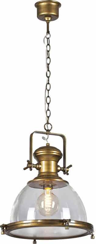 Подвесной  потолочный светильник LSP-9611 LOFTподвесные<br>LSP-9611. Бренд - LOFT. материал плафона - стекло. цвет плафона - прозрачный. тип цоколя - E27. тип лампы - накаливания или LED. ширина/диаметр - 400. мощность - 60. количество ламп - 1.<br><br>популярные производители: LOFT<br>материал плафона: стекло<br>цвет плафона: прозрачный<br>тип цоколя: E27<br>тип лампы: накаливания или LED<br>ширина/диаметр: 400<br>максимальная мощность лампочки: 60<br>количество лампочек: 1