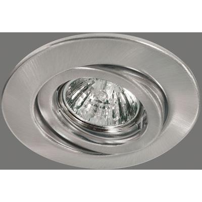 Точечный светильник 98973встраиваемые<br>Светильник встраиваемый поворотный, комплект GU5,3 3x35W . Бренд - Paulmann. тип лампы - галогеновая или LED. количество ламп - 3. тип цоколя - GU5.3. мощность - 35. цвет арматуры - хром матовый. цвет плафона - прозрачный. материал арматуры - металл. материал плафона - стекло. ширина/диаметр - 110. степень защиты ip - 20. форма - круг. стиль - классический. страна происхождения - Германия. монтажное отверстие - 92. коллекция - Quality Line. напряжение - 12.<br><br>Бренд: Paulmann<br>тип лампы: галогеновая или LED<br>количество ламп: 3<br>тип цоколя: GU5.3<br>мощность: 35<br>цвет арматуры: хром матовый<br>цвет плафона: прозрачный<br>материал арматуры: металл<br>материал плафона: стекло<br>ширина/диаметр: 110<br>степень защиты ip: 20<br>форма: круг<br>стиль: классический<br>страна происхождения: Германия<br>монтажное отверстие: 92<br>коллекция: Quality Line<br>напряжение: 12