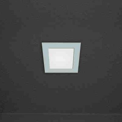 Светильник для подсветки Window Led 540.02 white от Дивайн Лайт