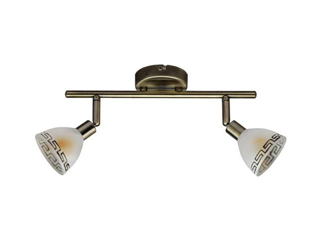 спот G02113_31 BrilliantСпоты<br>G02113_31 Спот Murcia G02113_31. Бренд - Brilliant. материал плафона - стекло. цвет плафона - белый. тип цоколя - G9. тип лампы - галогеновая или LED. мощность - 40. количество ламп - 2.<br><br>популярные производители: Brilliant<br>материал плафона: стекло<br>цвет плафона: белый<br>тип цоколя: G9<br>тип лампы: галогеновая или LED<br>ширина/диаметр: 0<br>максимальная мощность лампочки: 40<br>количество лампочек: 2