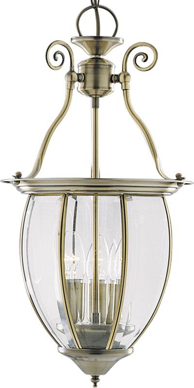 Подвесной  потолочный светильник A6509SP-3AB ARTE Lampподвесные<br>A6509SP-3AB. Бренд - ARTE Lamp. материал плафона - стекло. цвет плафона - прозрачный. тип цоколя - E14. тип лампы - накаливания или LED. ширина/диаметр - 270. мощность - 60. количество ламп - 3.<br><br>популярные производители: ARTE Lamp<br>материал плафона: стекло<br>цвет плафона: прозрачный<br>тип цоколя: E14<br>тип лампы: накаливания или LED<br>ширина/диаметр: 270<br>максимальная мощность лампочки: 60<br>количество лампочек: 3