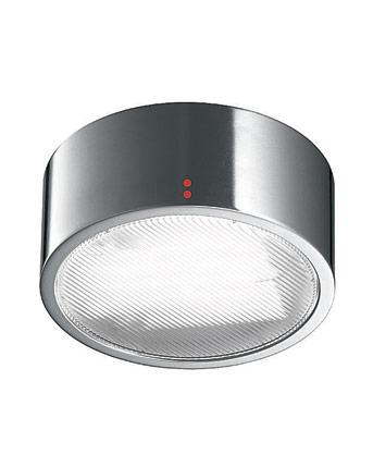 Точечный светильник D54G01 11 Fabbianнакладные<br>Fabbian Светильник настенно-потолочный круг Sette W под галоген. ламп. 1x7W/GX53, блест алюм. Бренд - Fabbian. тип цоколя - G53. тип лампы - галогеновая или LED. ширина/диаметр - 100. мощность - 7. количество ламп - 1.<br><br>популярные производители: Fabbian<br>тип цоколя: G53<br>тип лампы: галогеновая или LED<br>ширина/диаметр: 100<br>максимальная мощность лампочки: 7<br>количество лампочек: 1