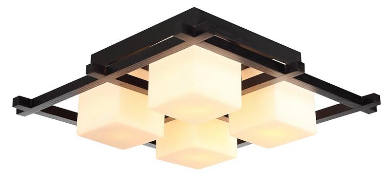 Накладной потолочный светильник A8252PL-4CKнакладные<br>A8252PL-4CK. Бренд - ARTE Lamp. тип лампы - накаливания или LED. количество ламп - 4. тип цоколя - E27. мощность лампы - 60. цвет арматуры - коричневый. цвет плафона - белый. материал арматуры - дерево. материал плафона - стекло. высота - 200. ширина/диаметр - 520. длина - 520. степень защиты ip - 20. форма - квадрат. стиль - кантри. страна происхождения - Италия. коллекция - WOODS. напряжение - 220.<br><br>Бренд: ARTE Lamp<br>тип лампы: накаливания или LED<br>количество ламп: 4<br>тип цоколя: E27<br>мощность лампы: 60<br>цвет арматуры: коричневый<br>цвет плафона: белый<br>материал арматуры: дерево<br>материал плафона: стекло<br>высота: 200<br>ширина/диаметр: 520<br>длина: 520<br>степень защиты ip: 20<br>форма: квадрат<br>стиль: кантри<br>страна происхождения: Италия<br>коллекция: WOODS<br>напряжение: 220