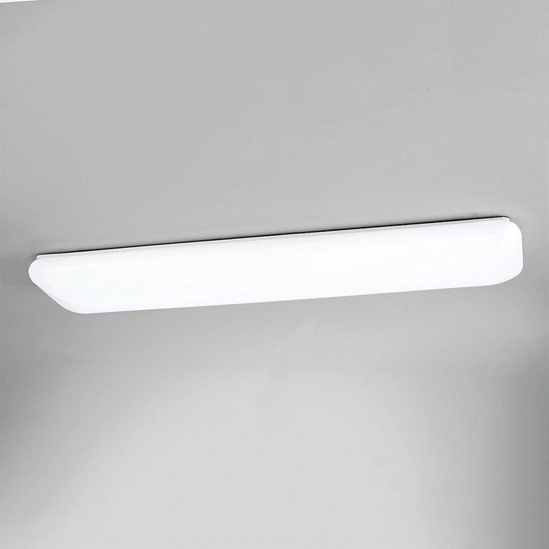 Накладной потолочный светильник 4671 Mantraнакладные<br>LED  CEILING - 3800LM - 4000K. Бренд - Mantra. материал плафона - пластик. цвет плафона - белый. тип лампы - LED. ширина/диаметр - 280. мощность - 51. количество ламп - 1.<br><br>популярные производители: Mantra<br>материал плафона: пластик<br>цвет плафона: белый<br>тип лампы: LED<br>ширина/диаметр: 280<br>максимальная мощность лампочки: 51<br>количество лампочек: 1