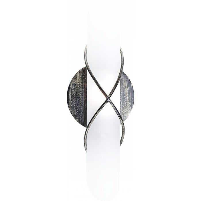 Бра 44137-1 GloboНастенные и бра<br>44137-1. Бренд - Globo. материал плафона - стекло. цвет плафона - белый. тип цоколя - E14. тип лампы - накаливания или LED. ширина/диаметр - 350. мощность - 40. количество ламп - 1.<br><br>популярные производители: Globo<br>материал плафона: стекло<br>цвет плафона: белый<br>тип цоколя: E14<br>тип лампы: накаливания или LED<br>ширина/диаметр: 350<br>максимальная мощность лампочки: 40<br>количество лампочек: 1