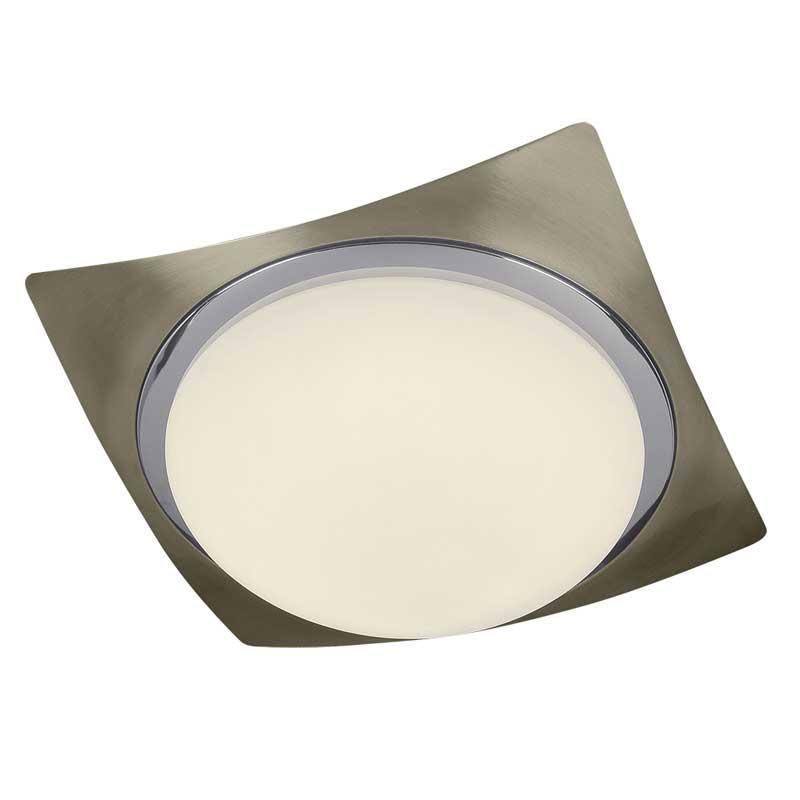 Накладной потолочный светильник 370/20PF-Oldbronze IDLampнакладные<br>Настенно - потолочный. Бренд - IDLamp. материал плафона - стекло. цвет плафона - белый. тип лампы - LED. ширина/диаметр - 260. мощность - 12.<br><br>популярные производители: IDLamp<br>материал плафона: стекло<br>цвет плафона: белый<br>тип лампы: LED<br>ширина/диаметр: 260<br>максимальная мощность лампочки: 12