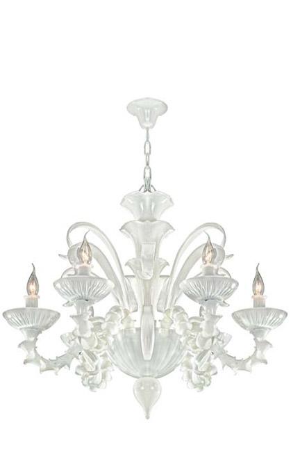 Потолочная люстра подвесная S110188/6white Donoluxподвесные<br>Donolux Classic люстра, стекло белого цвета, диам 83,5 см, выс 71,5 см, 6хЕ14 60W, арматура белого ц. Бренд - Donolux. тип цоколя - E14. тип лампы - накаливания или LED. ширина/диаметр - 835. мощность - 60. количество ламп - 6.<br><br>популярные производители: Donolux<br>тип цоколя: E14<br>тип лампы: накаливания или LED<br>ширина/диаметр: 835<br>максимальная мощность лампочки: 60<br>количество лампочек: 6