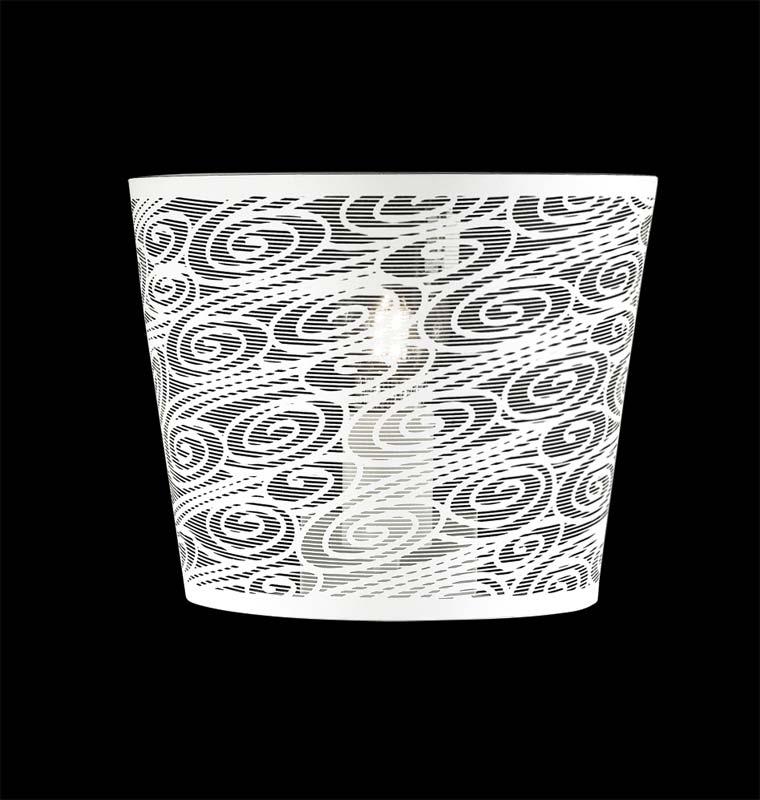 Бра 1602-1W FavouriteНастенные и бра<br>настенный. Бренд - Favourite. материал плафона - металл. цвет плафона - белый. тип цоколя - E27. тип лампы - накаливания или LED. ширина/диаметр - 125. мощность - 40. количество ламп - 1.<br><br>популярные производители: Favourite<br>материал плафона: металл<br>цвет плафона: белый<br>тип цоколя: E27<br>тип лампы: накаливания или LED<br>ширина/диаметр: 125<br>максимальная мощность лампочки: 40<br>количество лампочек: 1
