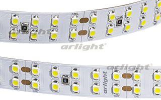 Светодиодная лента 015079 Arlight
