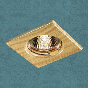 Точечный светильник 369716 Novotech от Дивайн Лайт