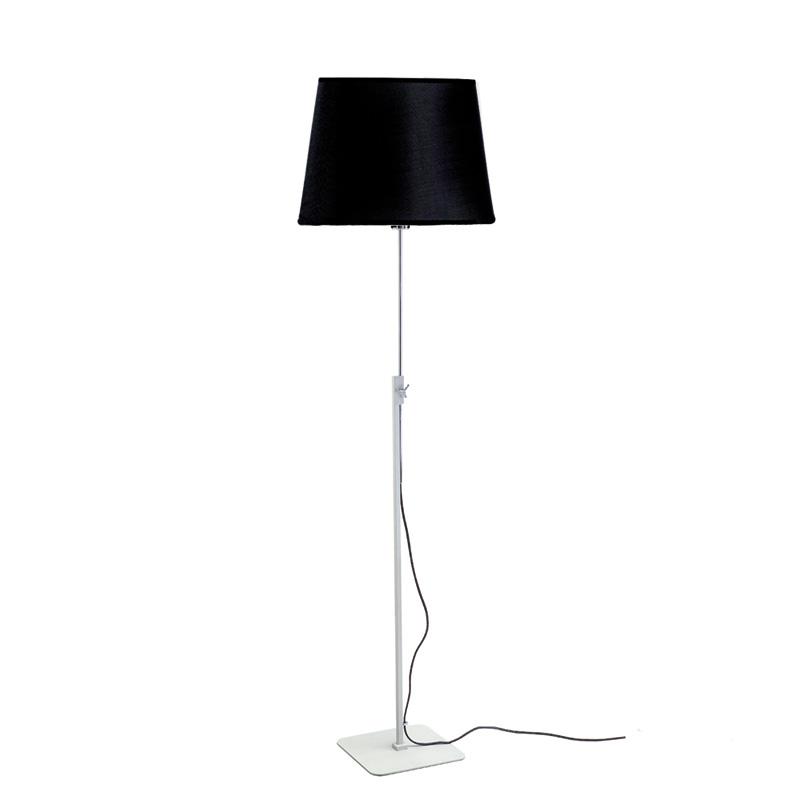 Светильник напольный 5310+5313 от Дивайн Лайт