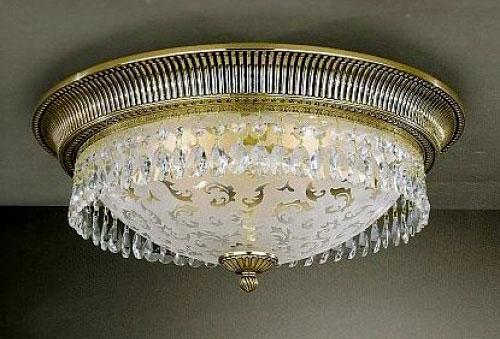 Накладной потолочный светильник PL 6300/3 Reccagni Angeloнакладные<br>PL 6300/3. Бренд - Reccagni Angelo. материал плафона - стекло. цвет плафона - белый. тип цоколя - E27. тип лампы - накаливания или LED. ширина/диаметр - 400. мощность - 60. количество ламп - 3.<br><br>популярные производители: Reccagni Angelo<br>материал плафона: стекло<br>цвет плафона: белый<br>тип цоколя: E27<br>тип лампы: накаливания или LED<br>ширина/диаметр: 400<br>максимальная мощность лампочки: 60<br>количество лампочек: 3