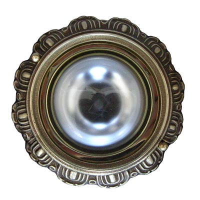 Точечный светильник 338 CU Heliosвстраиваемые<br>Светильник из бронзы. Бренд - Helios. тип цоколя - E27. тип лампы - накаливания или LED. ширина/диаметр - 115. количество ламп - 1.<br><br>популярные производители: Helios<br>тип цоколя: E27<br>тип лампы: накаливания или LED<br>ширина/диаметр: 115<br>количество лампочек: 1