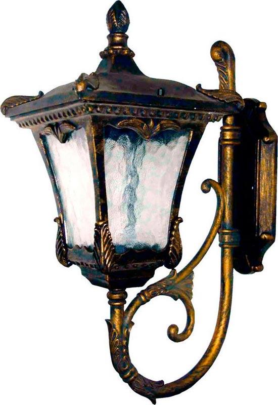 Светильник настенный 11256 FeronНастенные<br>6003QM 100W 230V E27 335*230*500мм черное золото (на стену, вверх). Бренд - Feron. материал плафона - стекло. цвет плафона - прозрачный. тип цоколя - E27. тип лампы - накаливания или LED. ширина/диаметр - 226. мощность - 100. количество ламп - 1.<br><br>популярные производители: Feron<br>материал плафона: стекло<br>цвет плафона: прозрачный<br>тип цоколя: E27<br>тип лампы: накаливания или LED<br>ширина/диаметр: 226<br>максимальная мощность лампочки: 100<br>количество лампочек: 1