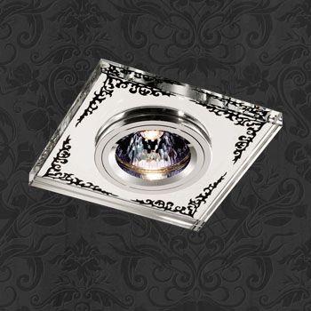 Точечный светильник 369543 Novotechвстраиваемые<br>369543 NT11 270 хром/зеркальный Встраиваемый НП IP20 GX5.3 50W 12V MIRROR. Бренд - Novotech. материал плафона - стекло. цвет плафона - прозрачный. тип цоколя - GX5.3. тип лампы - галогеновая или LED. мощность - 50. количество ламп - 1.<br><br>популярные производители: Novotech<br>материал плафона: стекло<br>цвет плафона: прозрачный<br>тип цоколя: GX5.3<br>тип лампы: галогеновая или LED<br>максимальная мощность лампочки: 50<br>количество лампочек: 1