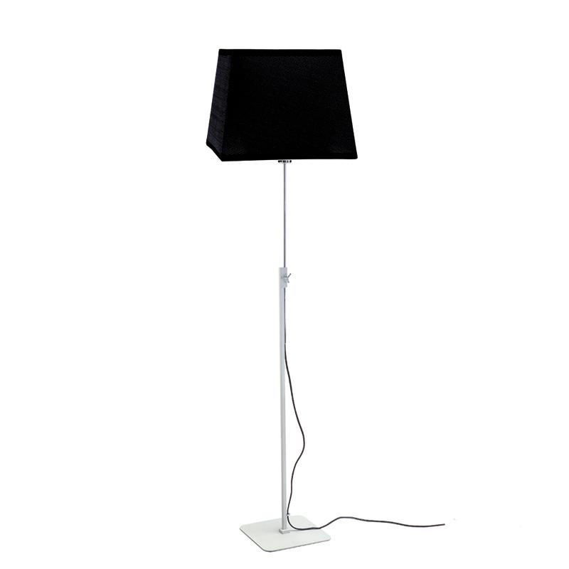 Светильник напольный 5310+5315 от Дивайн Лайт