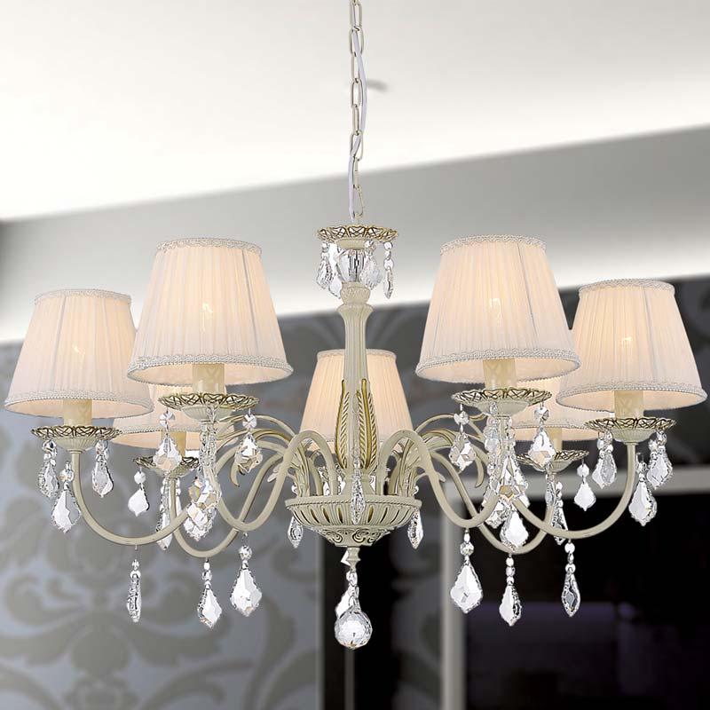 Потолочная люстра подвесная 1408-7P Favouriteподвесные<br>люстра. Бренд - Favourite. материал плафона - ткань. цвет плафона - белый. тип цоколя - E14. тип лампы - накаливания или LED. ширина/диаметр - 730. мощность - 40. количество ламп - 7.<br><br>популярные производители: Favourite<br>материал плафона: ткань<br>цвет плафона: белый<br>тип цоколя: E14<br>тип лампы: накаливания или LED<br>ширина/диаметр: 730<br>максимальная мощность лампочки: 40<br>количество лампочек: 7