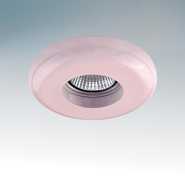 Точечный светильник 002752 Lightstarвстраиваемые<br>002752 Светильник INFANTA ROSATO MR16/HP16 РОЗОВЫЙ 002752. Бренд - Lightstar. материал плафона - камень. цвет плафона - розовый. тип цоколя - GU5.3. тип лампы - галогеновая или LED. ширина/диаметр - 110. мощность - 50. количество ламп - 1.<br><br>популярные производители: Lightstar<br>материал плафона: камень<br>цвет плафона: розовый<br>тип цоколя: GU5.3<br>тип лампы: галогеновая или LED<br>ширина/диаметр: 110<br>максимальная мощность лампочки: 50<br>количество лампочек: 1