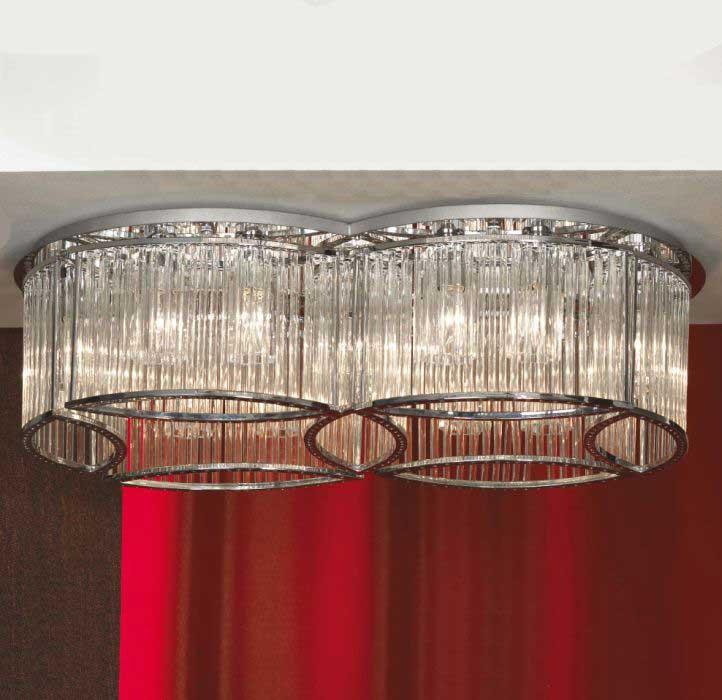 Потолочная люстра накладная LSC-3307-14 Lussoleнакладные<br>LSC-3307-14. Бренд - Lussole. материал плафона - стекло. цвет плафона - прозрачный. тип цоколя - E14. тип лампы - накаливания или LED. ширина/диаметр - 780. мощность - 40. количество ламп - 14.<br><br>популярные производители: Lussole<br>материал плафона: стекло<br>цвет плафона: прозрачный<br>тип цоколя: E14<br>тип лампы: накаливания или LED<br>ширина/диаметр: 780<br>максимальная мощность лампочки: 40<br>количество лампочек: 14