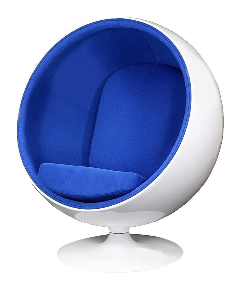 Кресло Eero Ball Chair Синяя Шерсть DG-HOMEКресла<br>. Бренд - DG-HOME. ширина/диаметр - 285000000. материал - Ткань, Поролон, Пластик, Металл.<br><br>популярные производители: DG-HOME<br>ширина/диаметр: 285000000<br>материал: Ткань, Поролон, Пластик, Металл