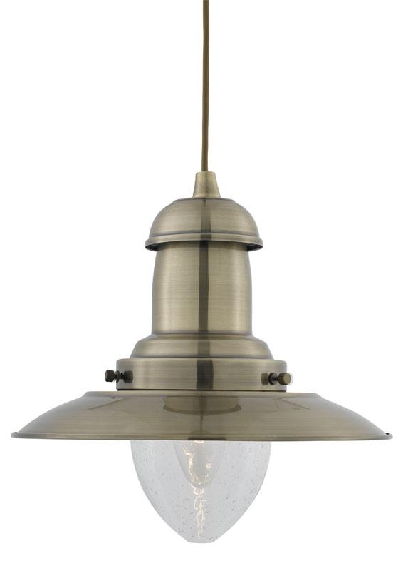 Подвесной  потолочный светильник A5530SP-1AB ARTE Lampподвесные<br>A5530SP-1AB. Бренд - ARTE Lamp. материал плафона - стекло. цвет плафона - прозрачный. тип цоколя - E27. тип лампы - накаливания или LED. ширина/диаметр - 320. мощность - 100. количество ламп - 1.<br><br>популярные производители: ARTE Lamp<br>материал плафона: стекло<br>цвет плафона: прозрачный<br>тип цоколя: E27<br>тип лампы: накаливания или LED<br>ширина/диаметр: 320<br>максимальная мощность лампочки: 100<br>количество лампочек: 1