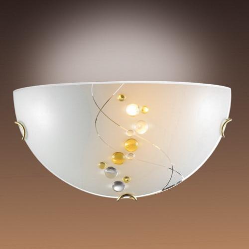 Бра 007 SonexНастенные и бра<br>007 SN14 032 золото/белый/декор желт Бра E27 100W 220V BARLI. Бренд - Sonex. материал плафона - стекло. цвет плафона - белый. тип цоколя - E27. мощность - 100. количество ламп - 1.<br><br>популярные производители: Sonex<br>материал плафона: стекло<br>цвет плафона: белый<br>тип цоколя: E27<br>максимальная мощность лампочки: 100<br>количество лампочек: 1
