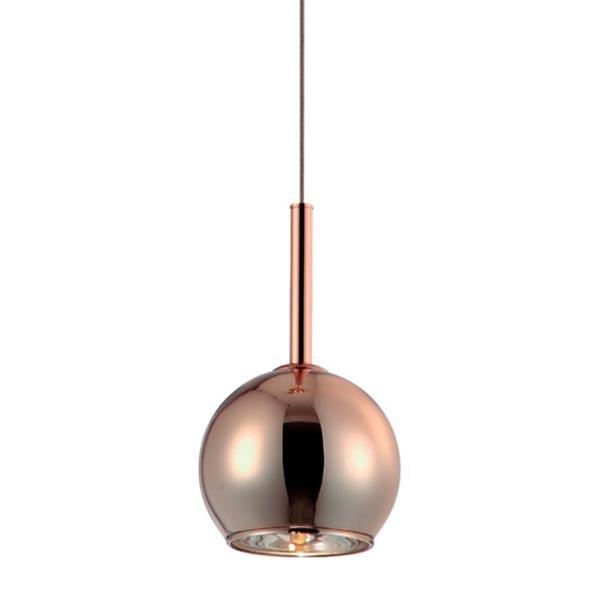 Подвесной  потолочный светильник 4616 Mantraподвесные<br>PENDDAN 1L SMALL. Бренд - Mantra. материал плафона - стекло. цвет плафона - коричневый. тип цоколя - G4. тип лампы - галогеновая или LED. ширина/диаметр - 120. мощность - 20. количество ламп - 1.<br><br>популярные производители: Mantra<br>материал плафона: стекло<br>цвет плафона: коричневый<br>тип цоколя: G4<br>тип лампы: галогеновая или LED<br>ширина/диаметр: 120<br>максимальная мощность лампочки: 20<br>количество лампочек: 1