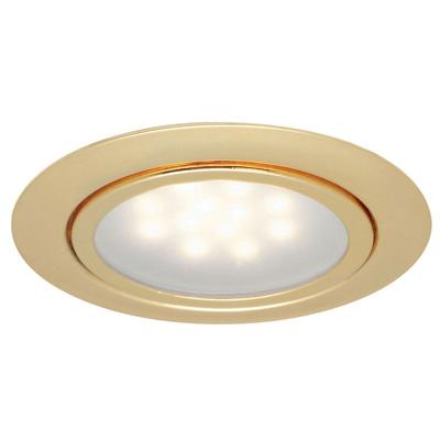 Мебельный светильник 99813 Paulmann от Дивайн Лайт