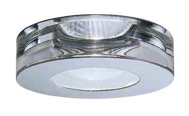 Точечный светильник D27F15 35 Fabbianвстраиваемые<br>Fabbian Светильник встроенный Lei 1х 50W/GZ10 стекло стального цвета. Бренд - Fabbian. материал плафона - стекло. цвет плафона - прозрачный. тип цоколя - GU10. тип лампы - галогеновая или LED. ширина/диаметр - 115. мощность - 75. количество ламп - 1.<br><br>популярные производители: Fabbian<br>материал плафона: стекло<br>цвет плафона: прозрачный<br>тип цоколя: GU10<br>тип лампы: галогеновая или LED<br>ширина/диаметр: 115<br>максимальная мощность лампочки: 75<br>количество лампочек: 1