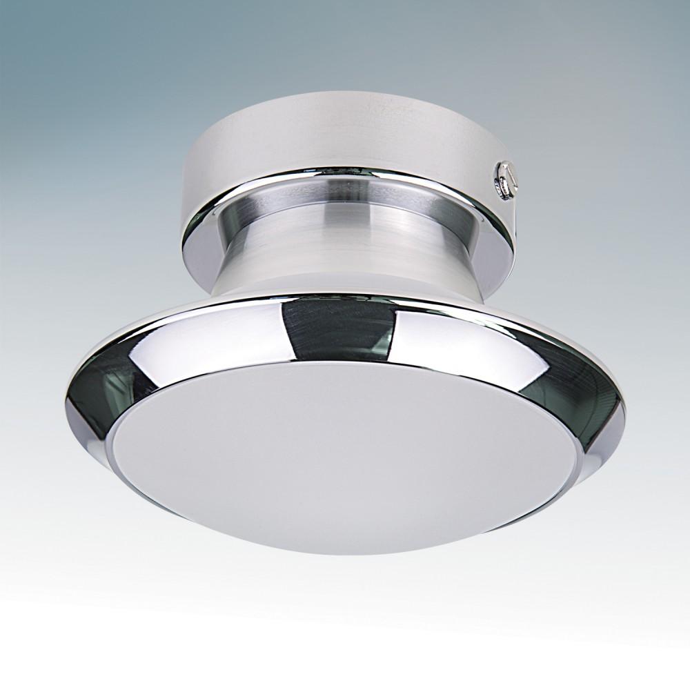 Точечный светильник 111254 Lightstarнакладные<br>111254 Светильник PIANO LED GRANDE 7W  ХРОМ/МАТОВЫЙ 4200K. Бренд - Lightstar. материал плафона - стекло. цвет плафона - белый. тип лампы - LED. ширина/диаметр - 120. мощность - 7. количество ламп - 1.<br><br>популярные производители: Lightstar<br>материал плафона: стекло<br>цвет плафона: белый<br>тип лампы: LED<br>ширина/диаметр: 120<br>максимальная мощность лампочки: 7<br>количество лампочек: 1